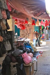 Bethlehem markets