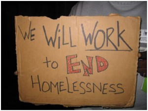 homeless_sign.267104437_std