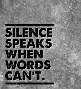 silence-speaks-79426-500-550