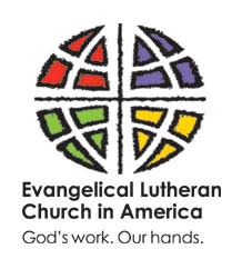 ELCA-Logo-Vertical