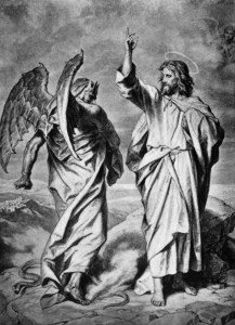 jesus_and_devil_rl001031