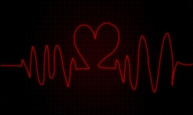 heartbeat-1397730755Iti
