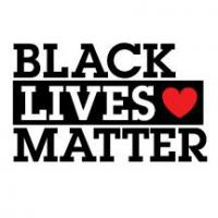 black-lives-matter-thumb